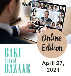 Online Edition 2021