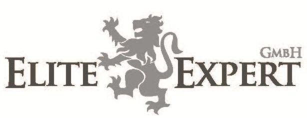 ???°???????????? ???? ?·?°?????????? elite expert logo