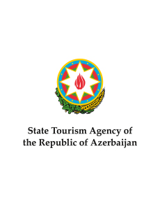 State Tourism Agency of the Republic of Azerbaijan